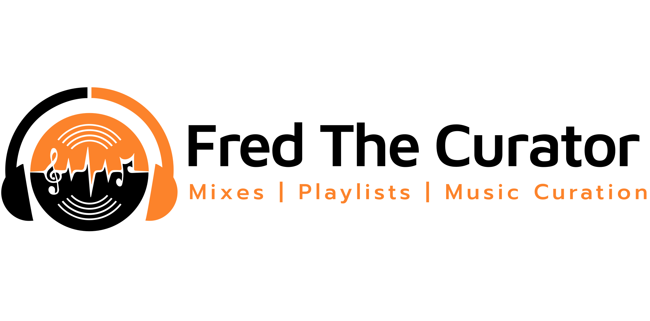 Fred The Curator